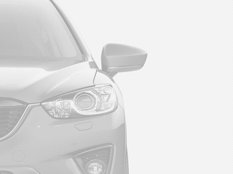 2x Delphi Disque de frein bg3867 269 mm Arrière pour Toyota Yaris Corolla Combi Verso